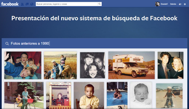 facebook-graph-search-principal