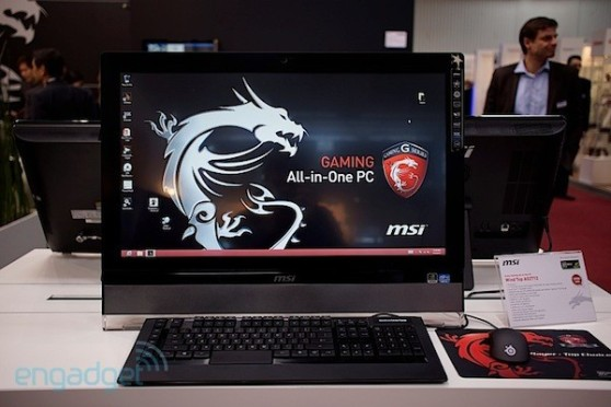 MSI-Wind-Top-AG2712