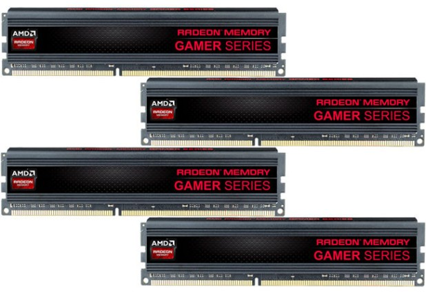 amd-radeon-memory-gamer-series