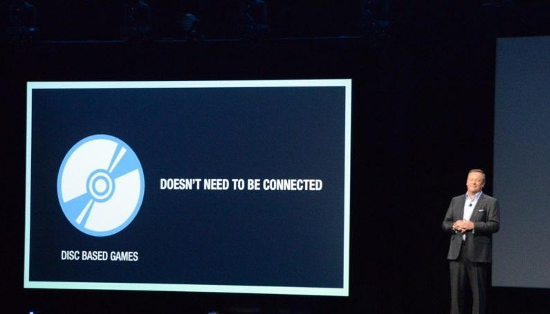 Android: Juegos sin conexión en Google Play, evitando los juegos que requieren conexión constante a Internet (Descargar Gratis)
