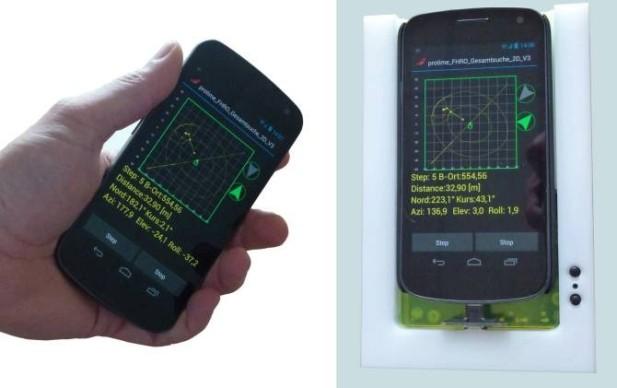 smartphone-aludes