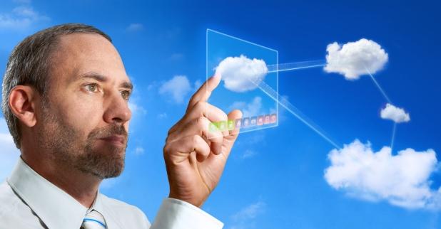 servicio-nube